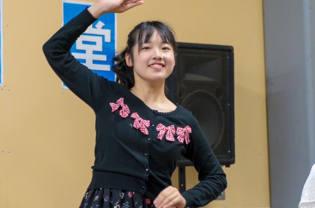 ICE☆PASTEL – 千葉憂紀乃