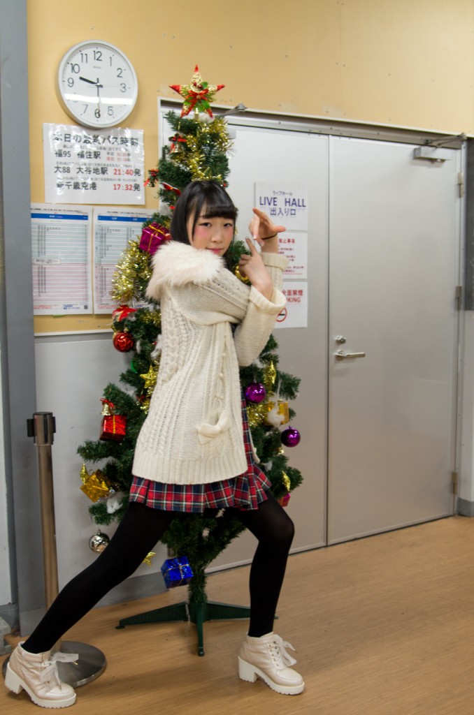 ICE☆PASTEL – 木田葉音