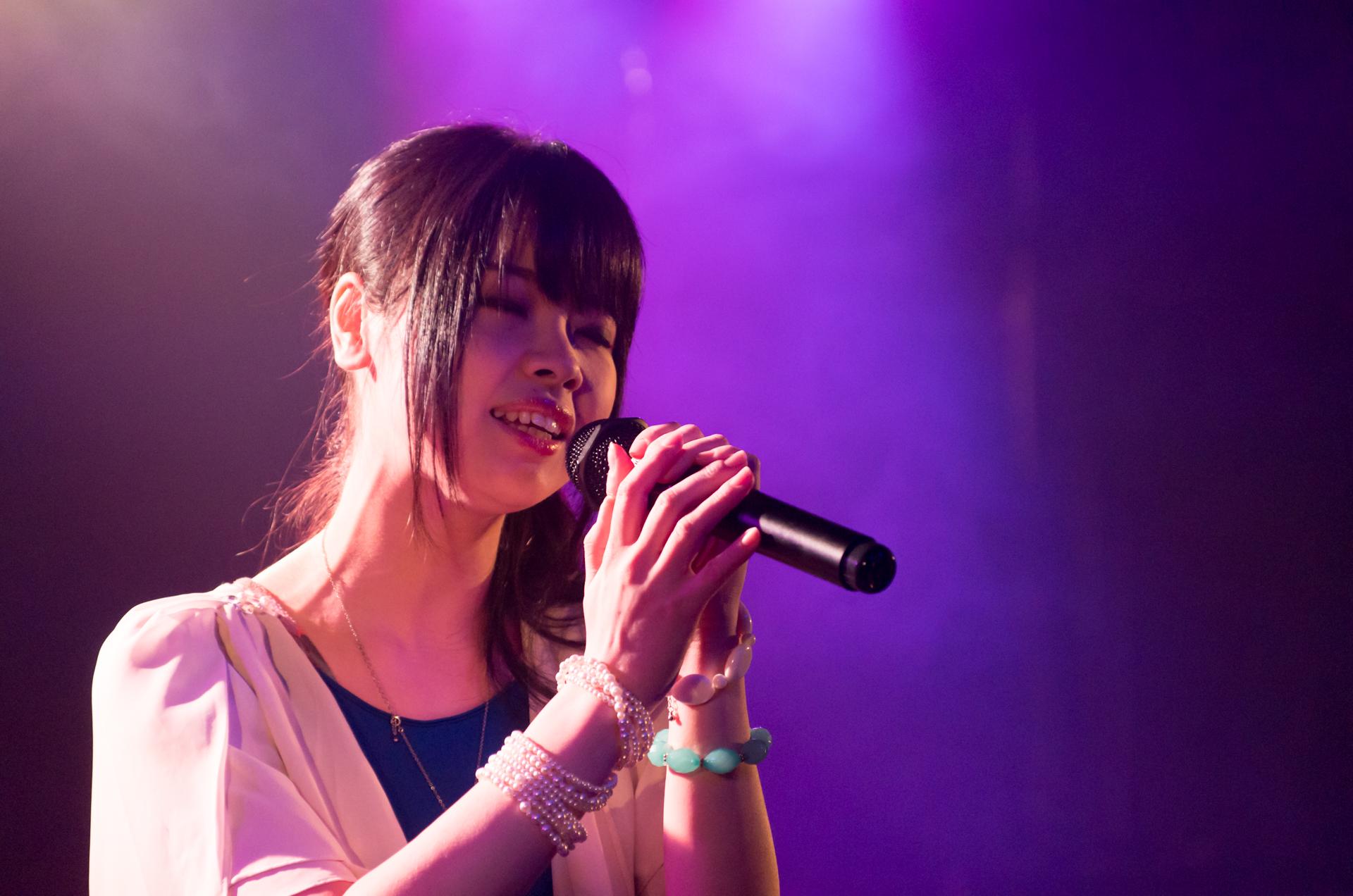 Lalami | 苗の木Live vol.4~夏祭り~