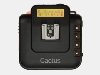 v6-cactus-image-birdview-microsite_03