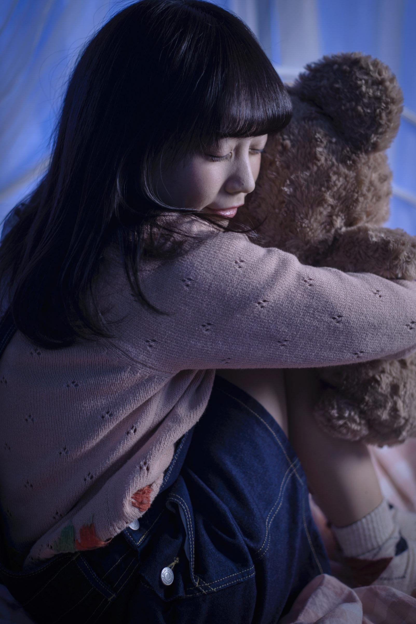 2代目HAPPY少女♪- ゆいな ( 宮崎ゆいな ) | ライブプロスタジオ撮影会・個撮会