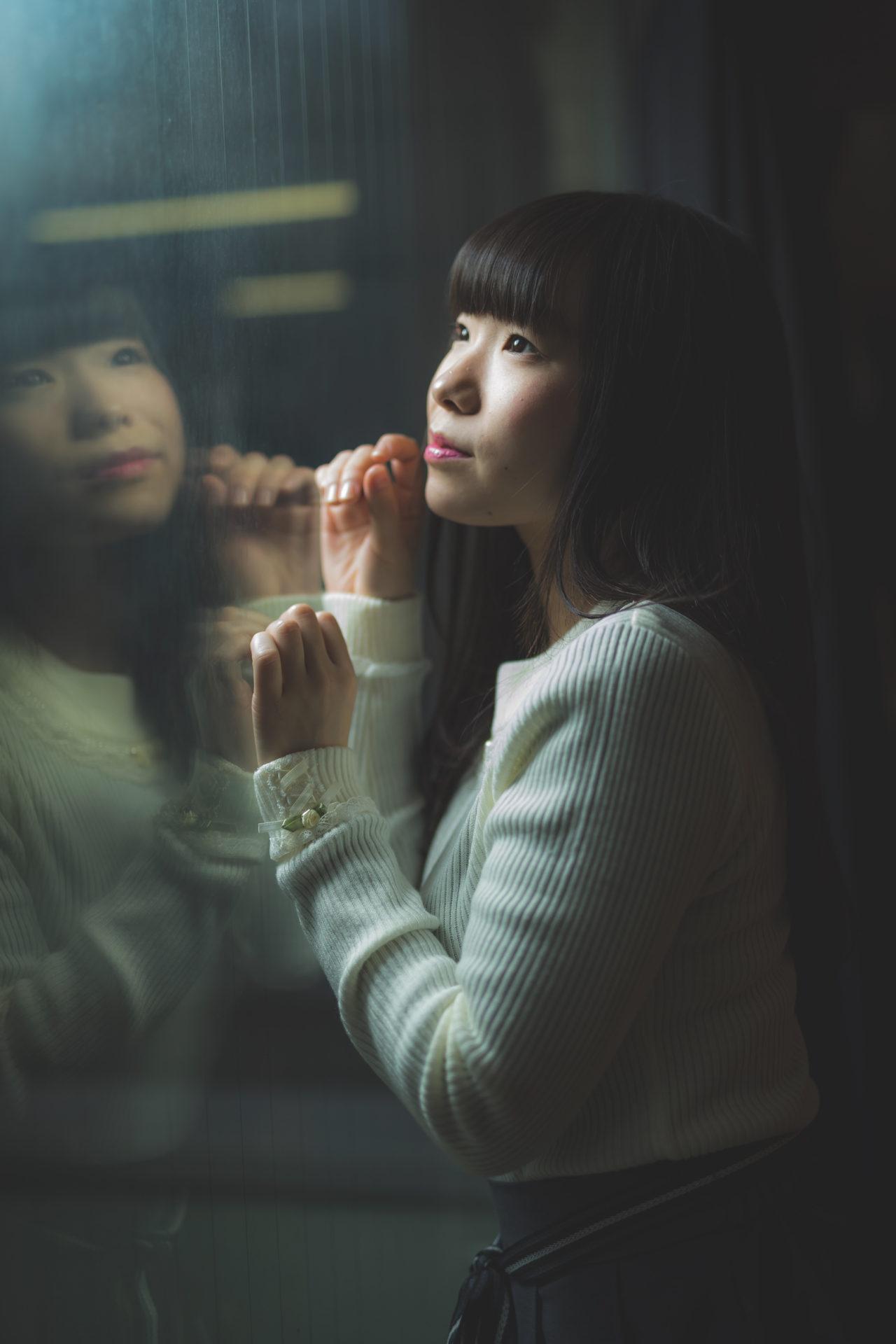 2代目HAPPY少女♪ やよたん ( 鈴木やよい ) | モデルプロ事務所撮影会