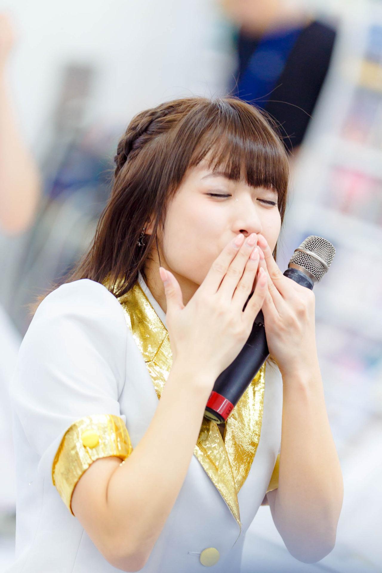 フルーティー♡ さい ( 北出彩 ) | ジョイフルエーケー大曲&コーチャンフォー美しが丘