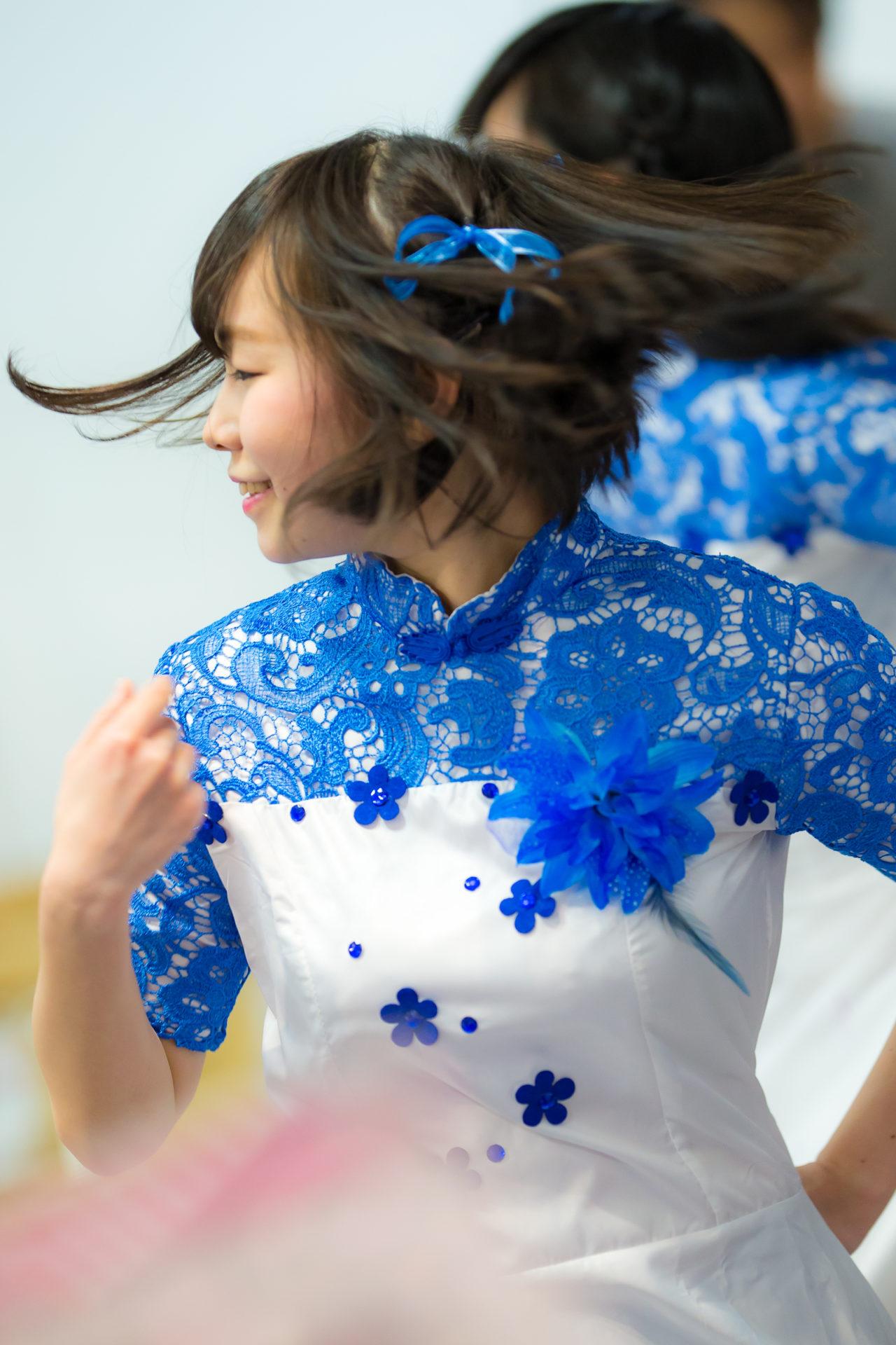 2代目HAPPY少女♪ やよたん ( 鈴木やよい ) | HMVプレゼンツライブプロマンスリーLIVE