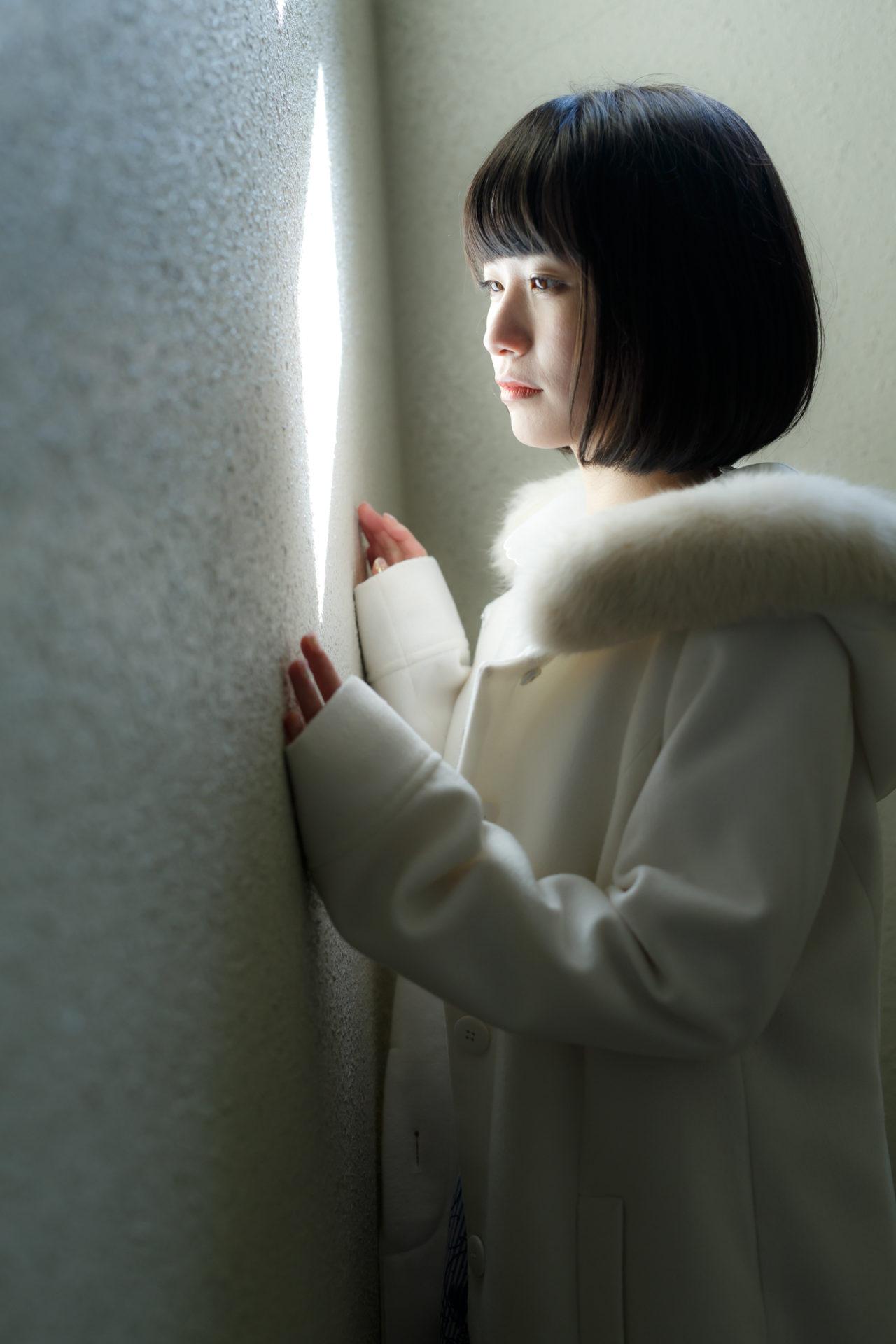 2代目HAPPY少女♪ みっちょ ( 本田みく )