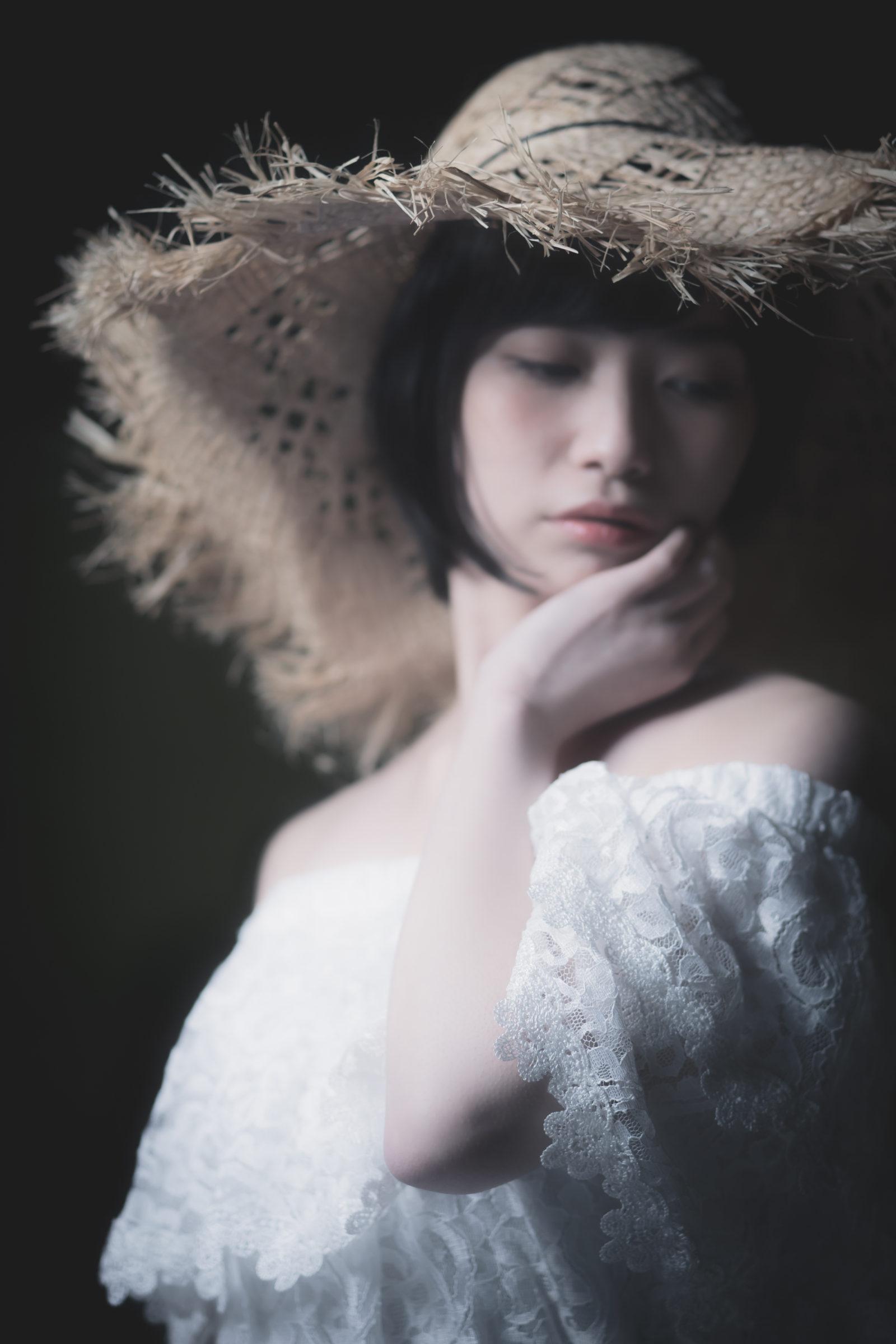 2代目HAPPY少女♪ みっちょ ( 本田みく ) | テーマ個撮