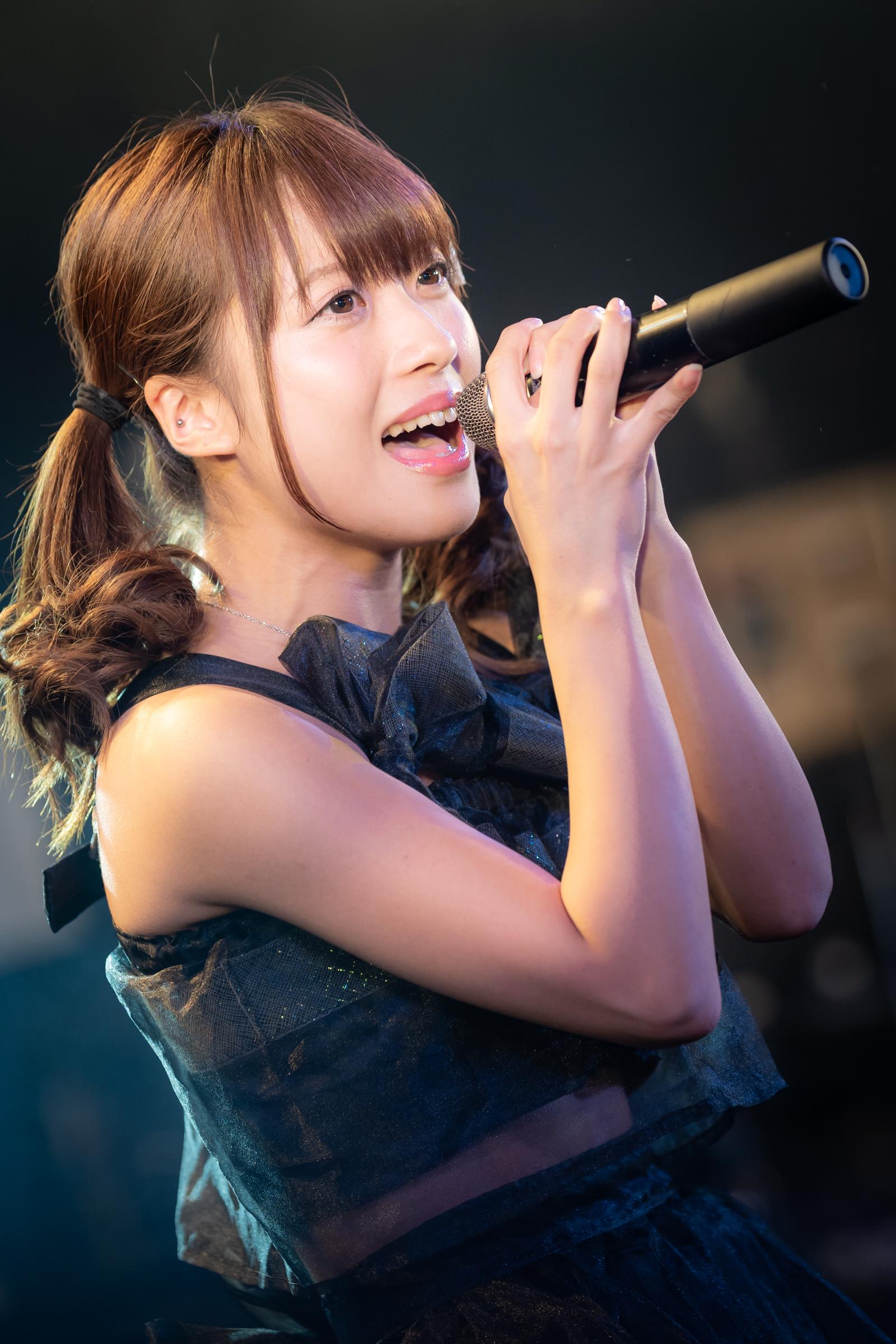 フルーティー♡ さい ( 北出彩 ) | たぬツイ – ライブプロ AND 20min Special
