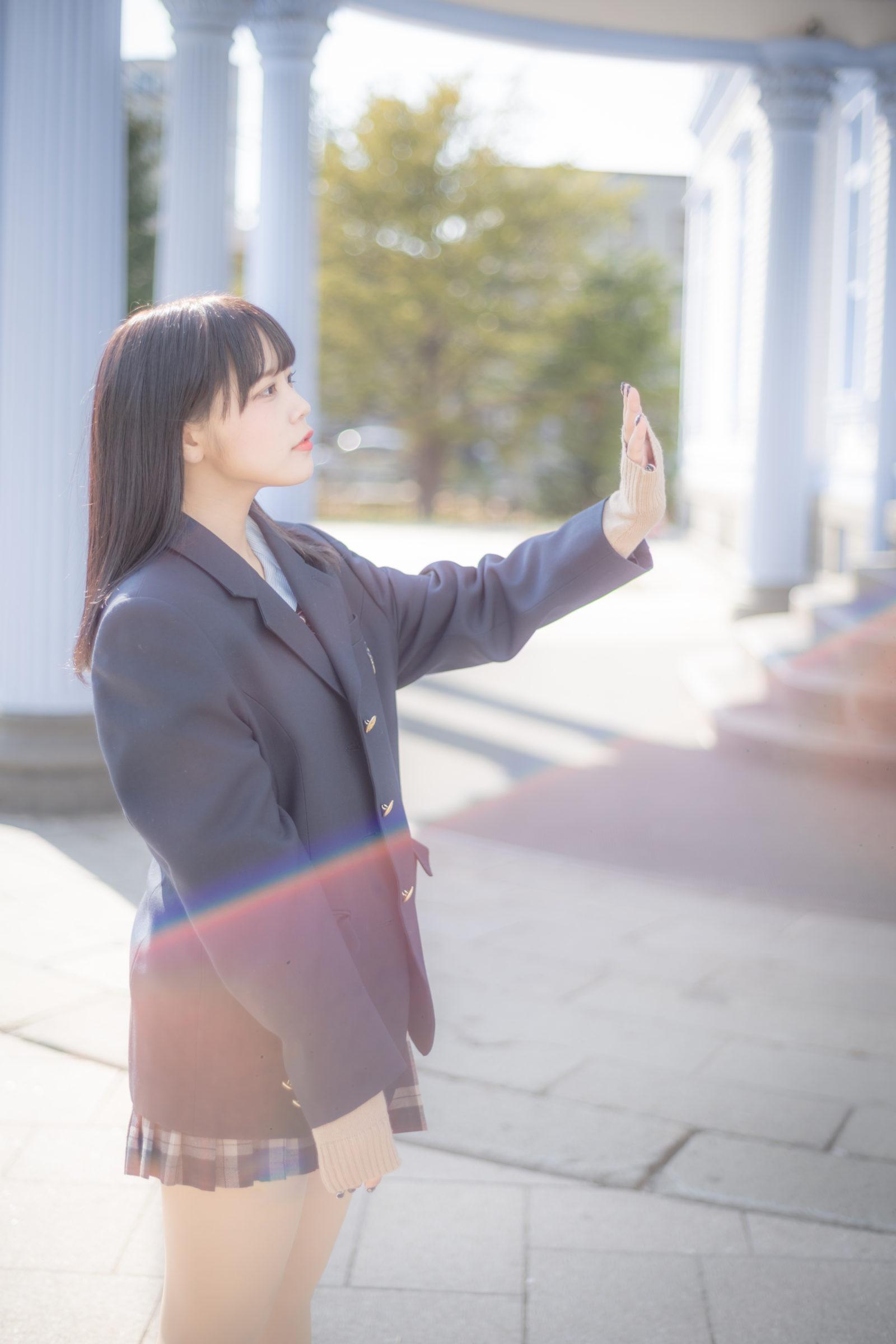 フルーティー♡ ゆうか ( 佐藤祐歌 )