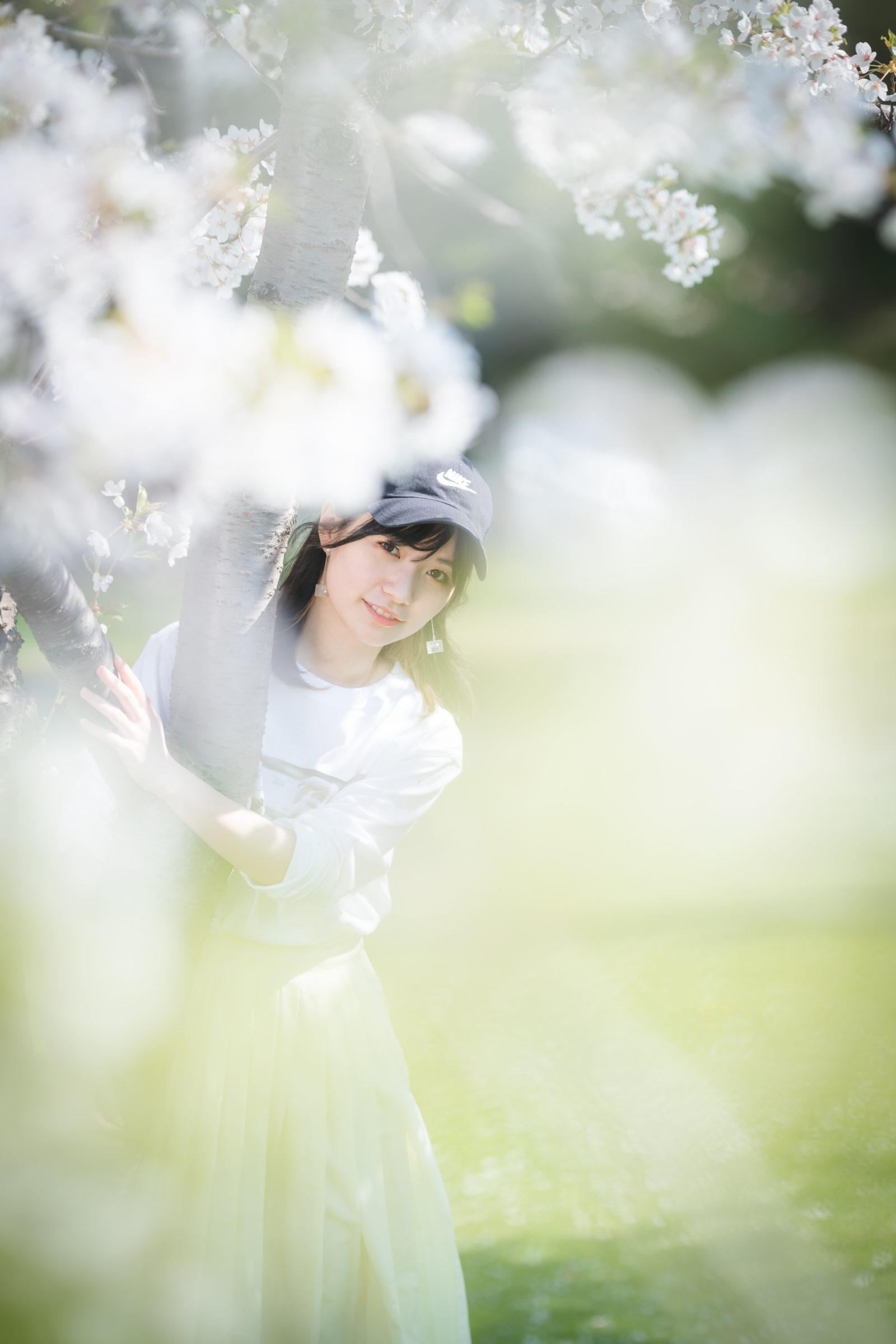 本田みく | 【第2回】本田みく囲み撮影会 in 中島公園 (第2部)