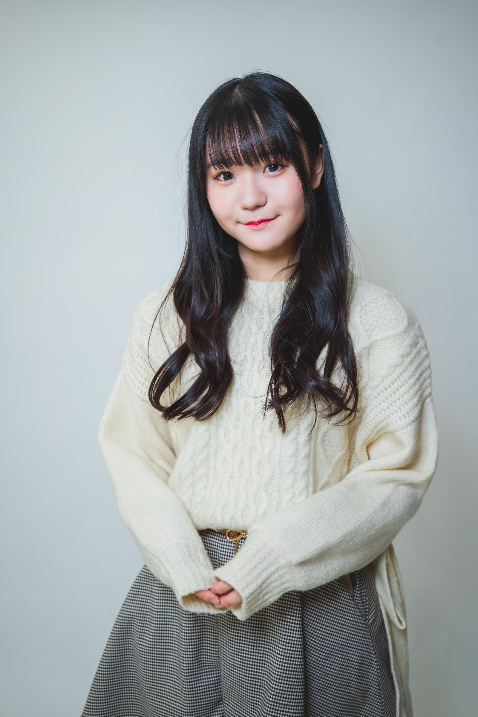 3代目HAPPY少女♪ あやか ( 木村あやか ) | SMP 札幌モデルプロ 撮影会