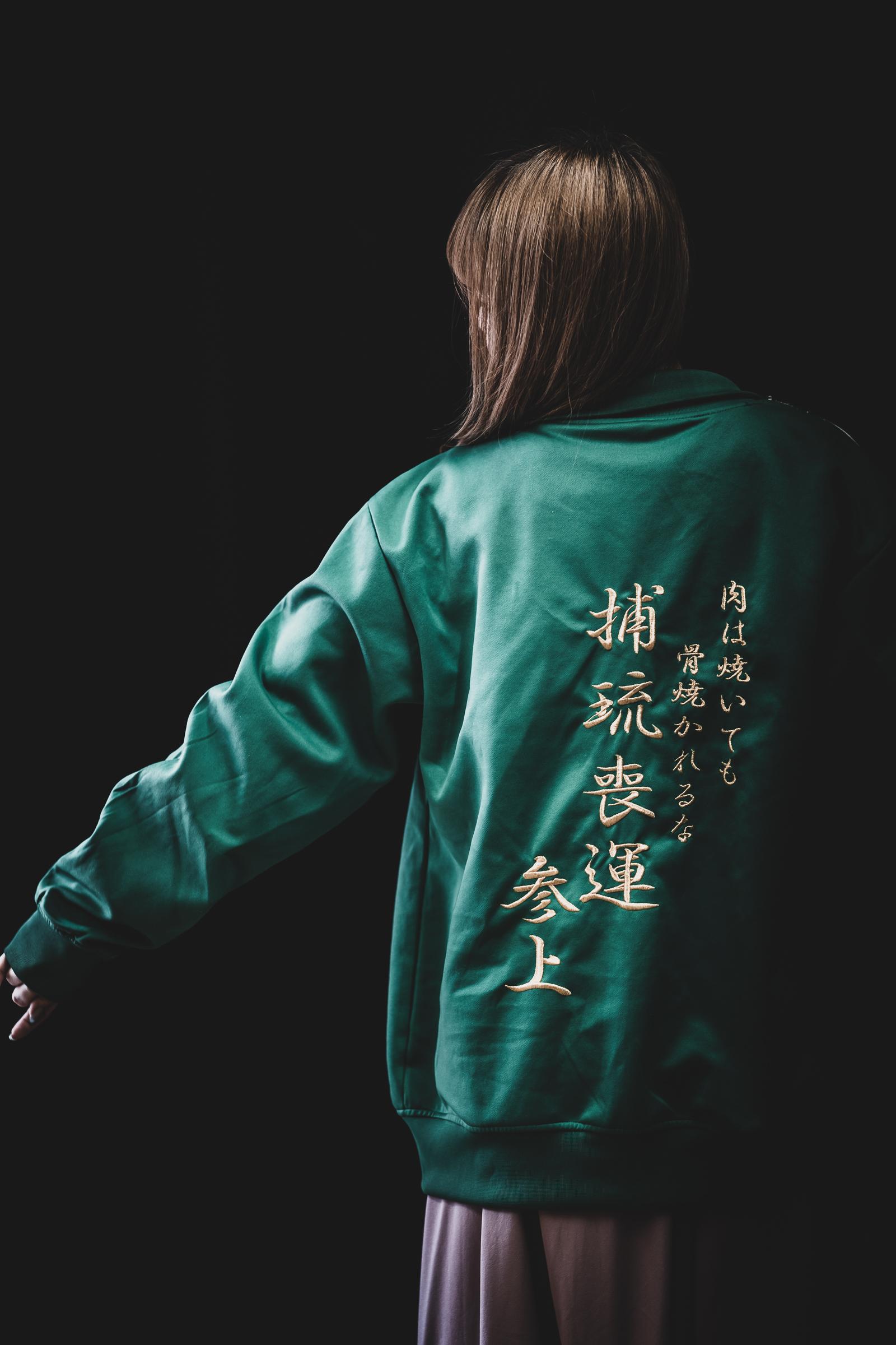 POPPING☆SMILE あすか ( 橋本明日香 ) | SMP 札幌モデルプロ 撮影会