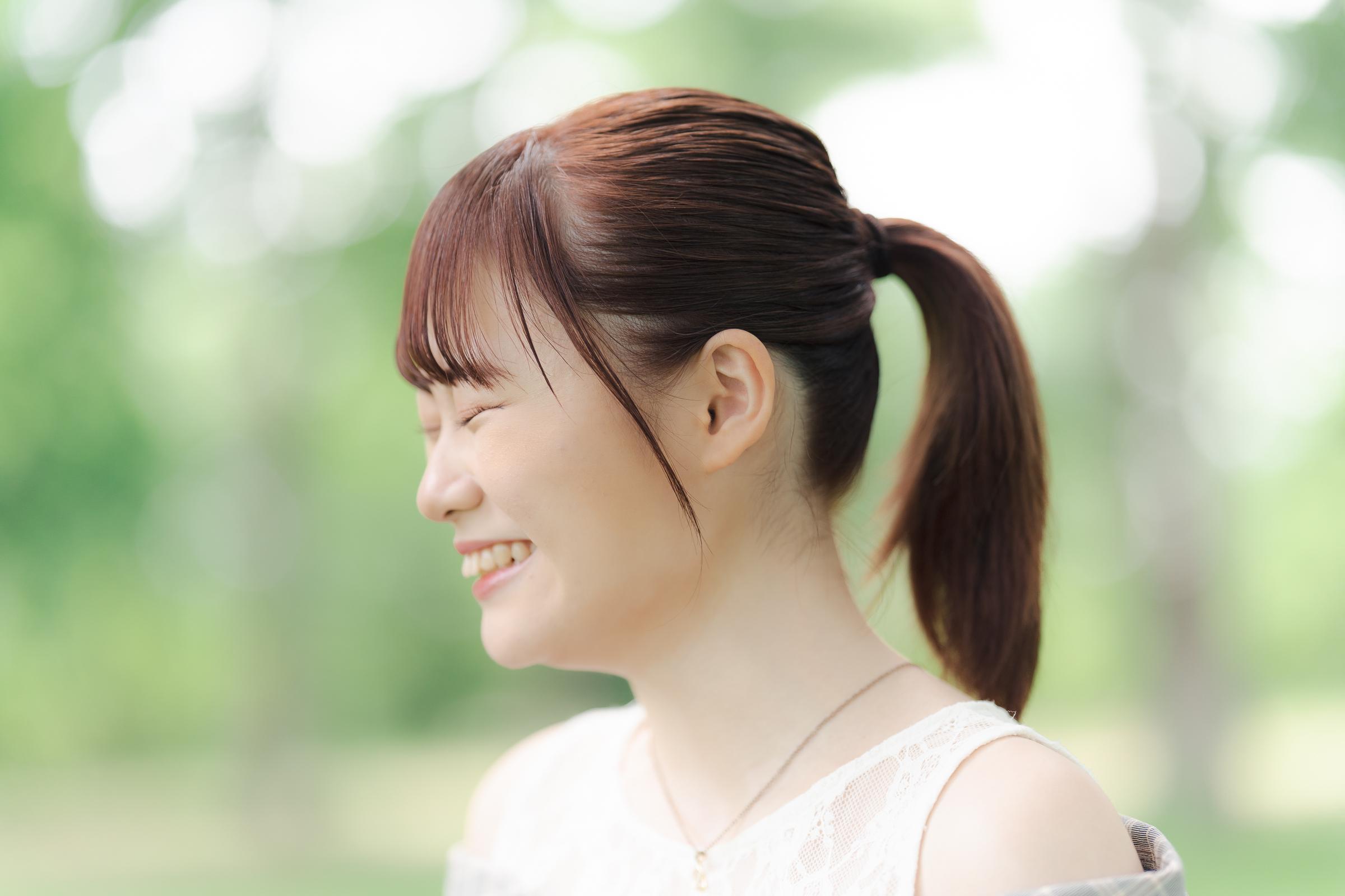 Poison Palette AIRI ( 藤枝愛理 ) | SMP 札幌モデルプロ撮影会