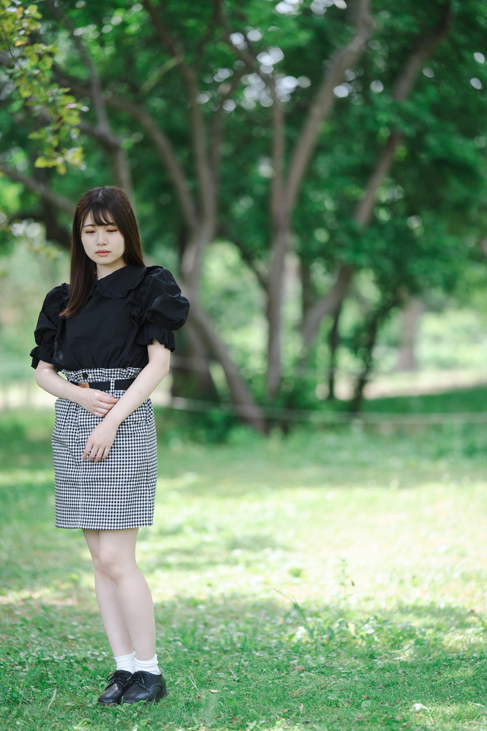 TokyoStory ひな ( 井織ひな ) | SMP 札幌モデルプロ撮影会